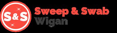 Sweep and Swab Wigan